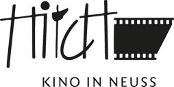 Hitch Kino Neuss Logo