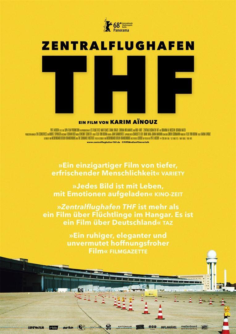 Hitch Kino Neuss Programm