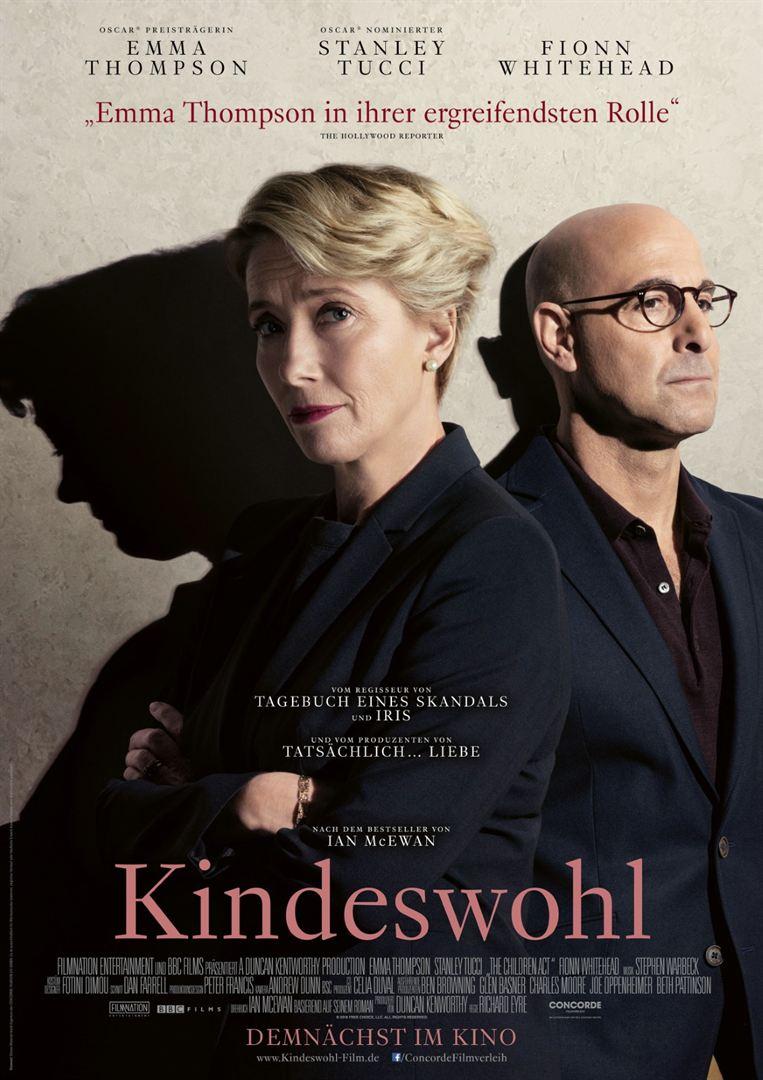 Hitch Kino Neuss